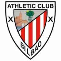athletic logo 200